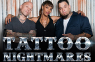SS-TattooNightmares