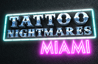 SS-TattooNightmaresMiami