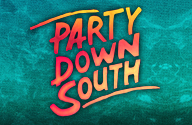 SS_PartDownSouth