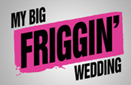 SS-BigFrigginWedding