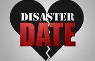 SS-DisasterDate