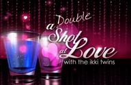 SS-DoubleShotatLove