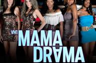SS-MamaDrama