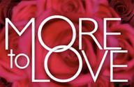 SS-MoretoLove