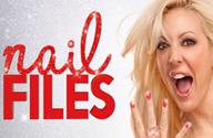 SS-NailFiles