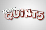 SS-Quints