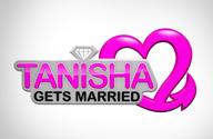 SS-Tanisha