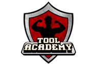 SS-ToolAcademy