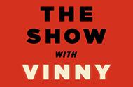 SS-Vinnie