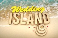 SS-WeddingIsland