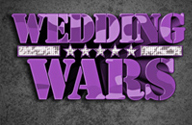 SS-WeddingWars