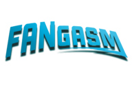 SS_Fanagsm