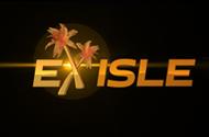 SS-ExIsle
