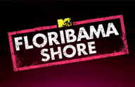 SS-FloribamaShore